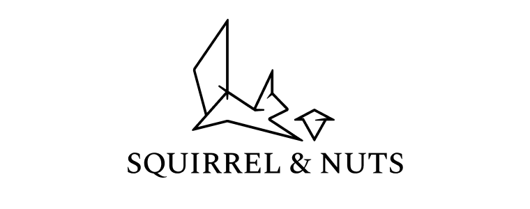 Squirrel & Nuts GmbH