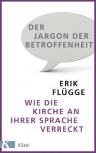 Fluegge_Betroffen3-3